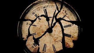 zaman hırsızı,time,money