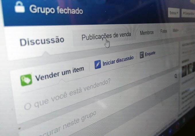 Como publicar em vários grupos do Facebook ao mesmo tempo 2019