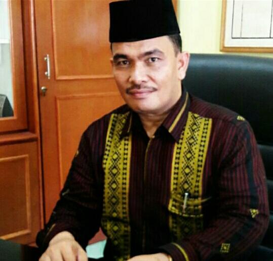 Dugaan Murid Fiktif Di Yaspen Karya Kartini, Kadis Pendidikan Langkat Berjanji Akan Segera Turunkan Tim