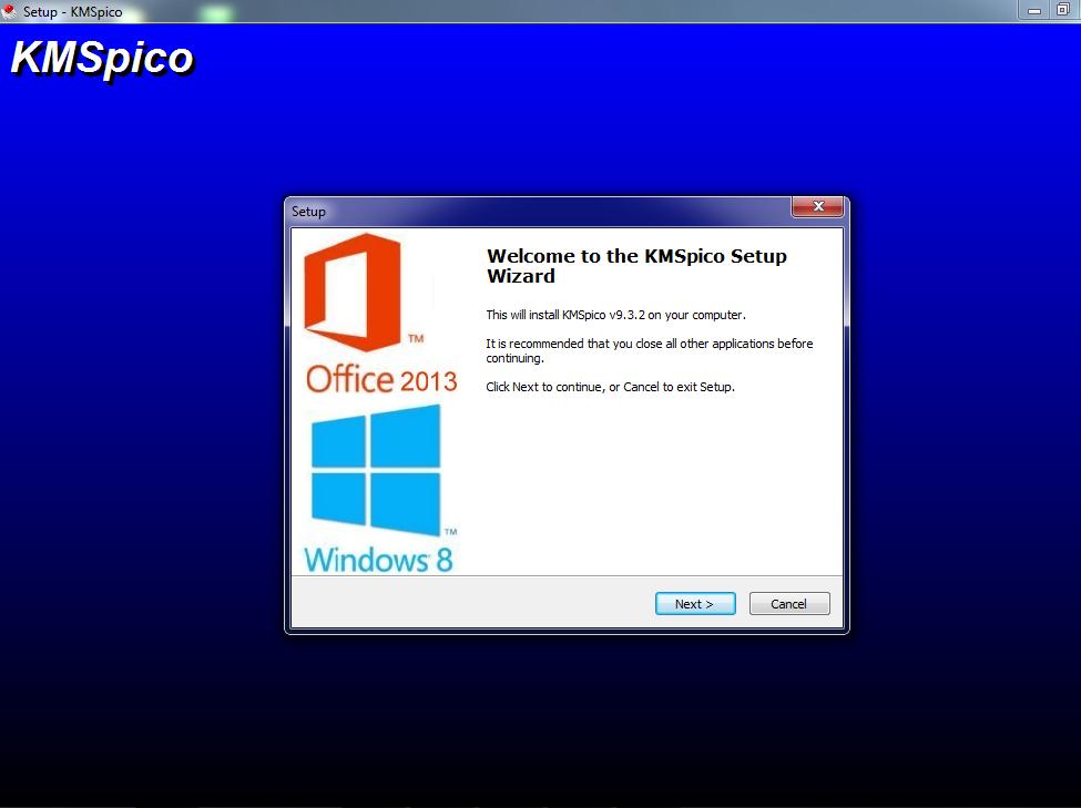 KMSpico-v9.3-Activator_Computermastia