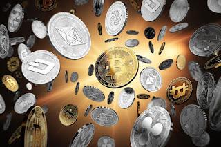 أسباب عدم ربحك من العملات الرقمية