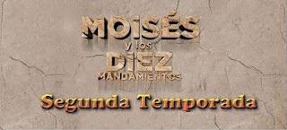 http://iurdvariedades.blogspot.com.co/p/blog-page_65.html