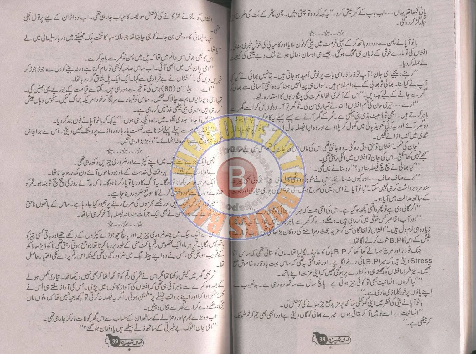 diyar e dil novel by riffat siraj last part diydrywalls org