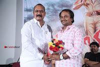 Rakshaka Bhatudu Telugu Movie Audio Launch Event  0091.jpg