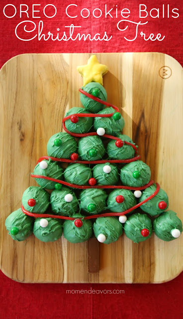 10 Wonderful Diy Christmas Decorations Handy Amp Homemade