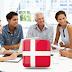 نقص حاد في عدد الأيدي العاملة الأجنبية في الدنمارك