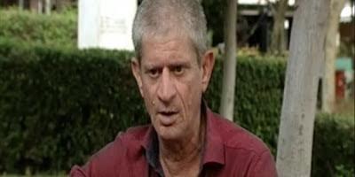 ΣΥΓΚΛΟΝΙΖΕΙ ο γνωστος ηθοποιός Σταύρος Μαυρίδης: Μοιράζω φυλλάδια στον ηλεκτρικό...Καποια στιγμη σκέφτηκα να βάλω τέλος στη ζωή μου.