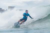 sydney pro surf manly beach Obrien SydneyPro20Dunbar 9765