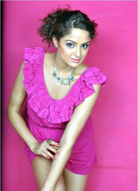 asmita sood , asmita sood spicy actress pics