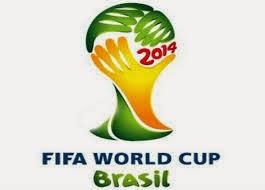 مشاهدة كأس العالم 2014