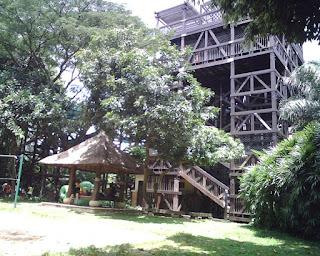 Update Harga Paket Outbound Batukali Adventures