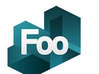 Download foobar2000 1.3.11 Beta 5 Latest 2018