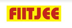 FIITJEE's Big Bang Edge Test is a Guiding Light to students in their Pursuit to achieve Academic Goals!