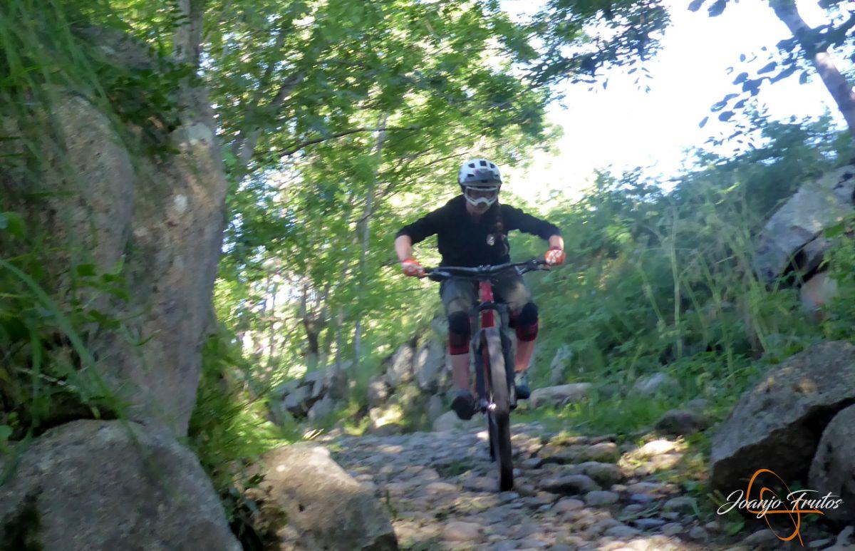 P1150917 - Más mountain bike postureo