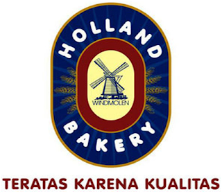 Job Vacancy PT. MUSTIKA CITRA RASA (HOLLAND BAKERY) Lampung Terbaru Juni 2016