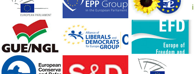 Partidos politicos y Derecho Constitucional