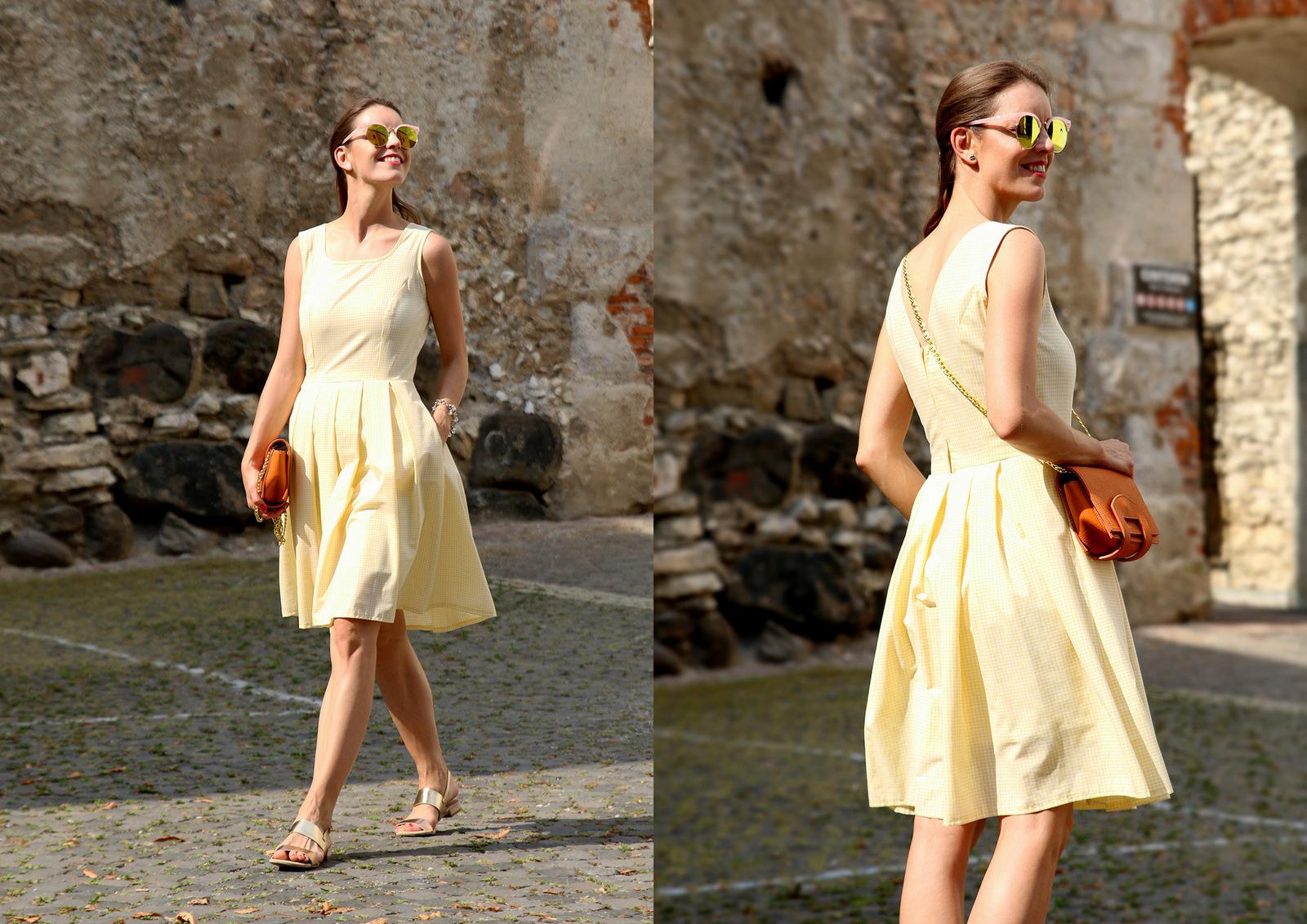 7 stylistických rád, ako ešte viac zdokonaliť svoj letný outfit // týmto chybám sa vyhnite