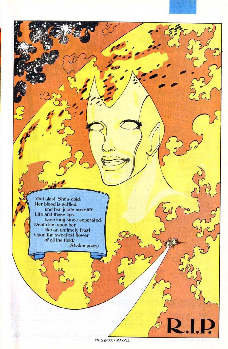 Read online Silver Surfer (1987) comic -  Issue #75 - 49