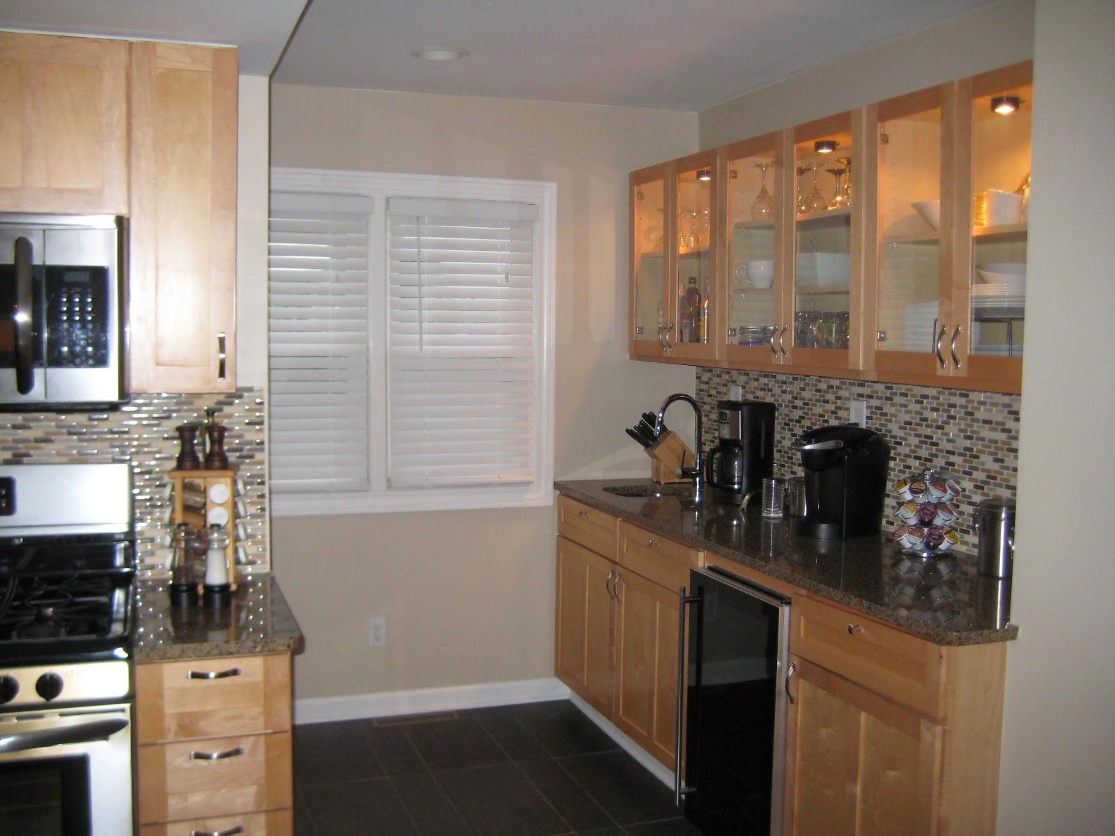 kitchen remodeling birmingham mi cabinet liners prestige construction
