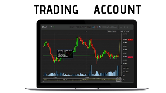 Trading Account in hindi