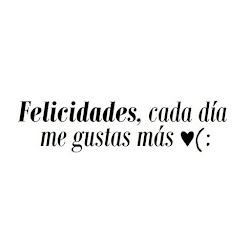 Imagenes Con Frases De Amor Para Mi Novio Tumblr Cortas
