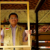 Dorong Peningkatan Kualitas Hidup di Putat Jaya