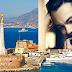Tiziano Ferro a Messina: sicurezza, divieti e orari del bus navetta