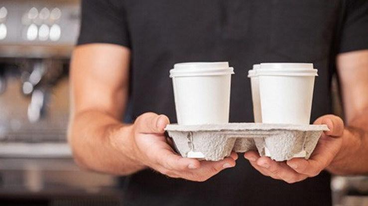 Διαβάστε το γράμμα του αγανακτισμένου ντελιβερά καφέ που έγινε viral στο διαδίκτυο