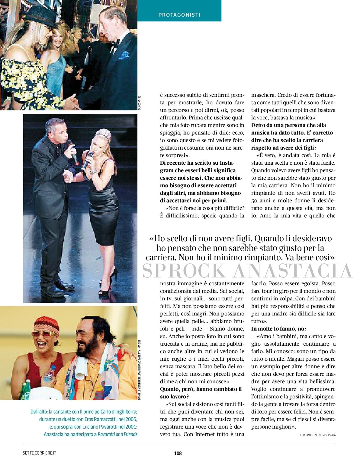 "Anastacia >> álbum ""Evolution"" - Página 14 7%2BCORRIERE%2BDELLA%2BSERA%2B6"