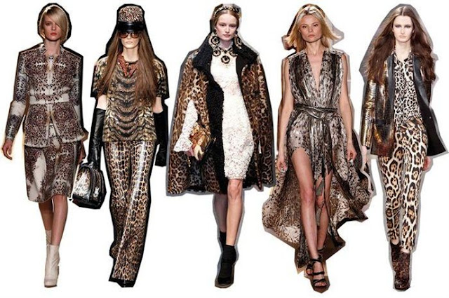 chloesschlothes-leopard-zaful
