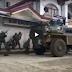 MARAWI UPDATE: Actual Video ng Sundalo na binabaril ang Maute Group sa Marawi City