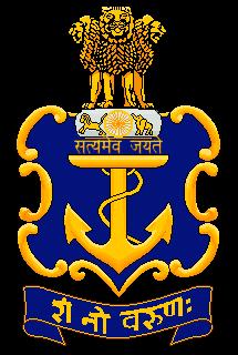 indian-navy-recruitment
