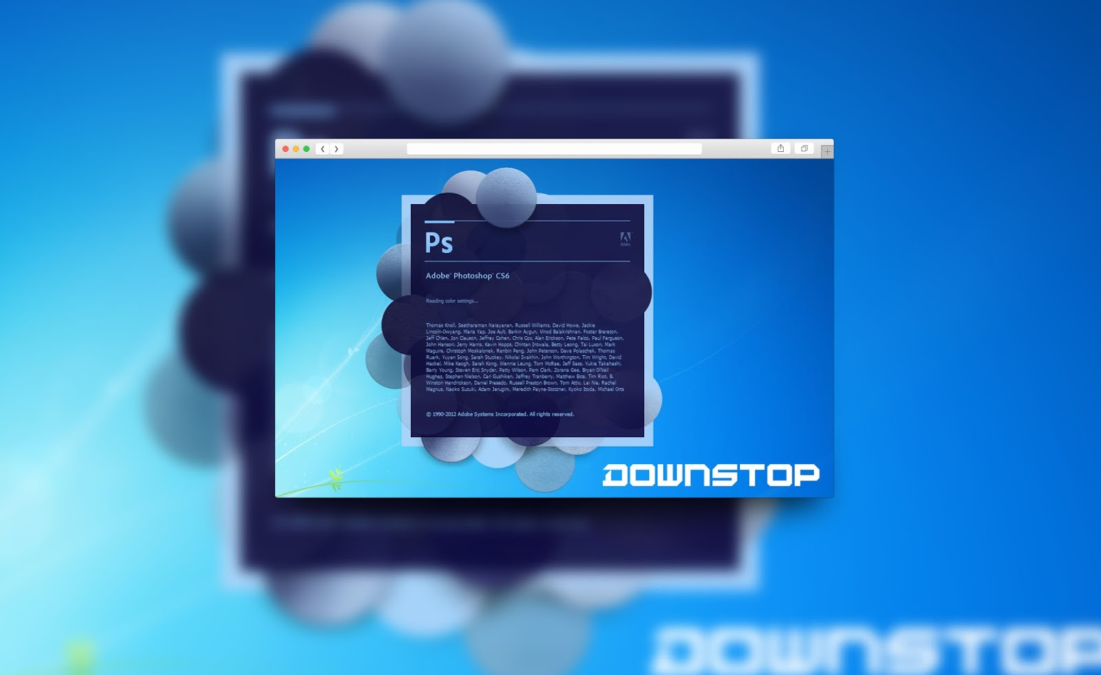 creative suite 6 download free