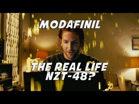 Lần đầu uống Modafinil: Làm thể nào để sử dụng thật hiệu quả?