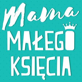 https://www.facebook.com/Mama-Ma%C5%82ego-Ksi%C4%99cia-1595192354064789/?fref=ts