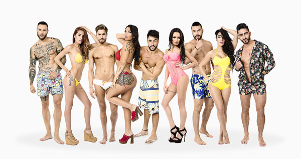 MTV-Super-Shore-dos