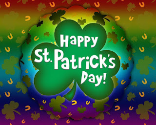 st-patricks-day-holiday-images-free
