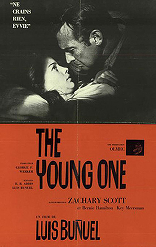 Film Youth