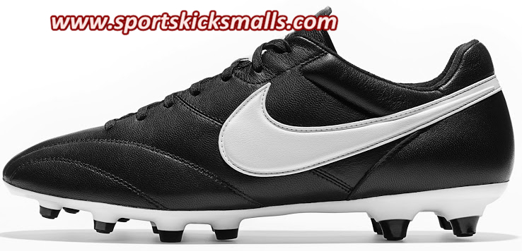 new style 56669 c8fa6 There is no leaked picture of the Nike Premier 2 football boots yet, while  we have obtained information that there will be two major design  differences ...