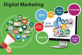Best Advance Web Marketing Strategies for Courses in Institutes