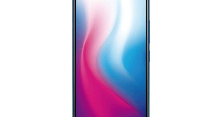 Vivo Y95 Flash File Download