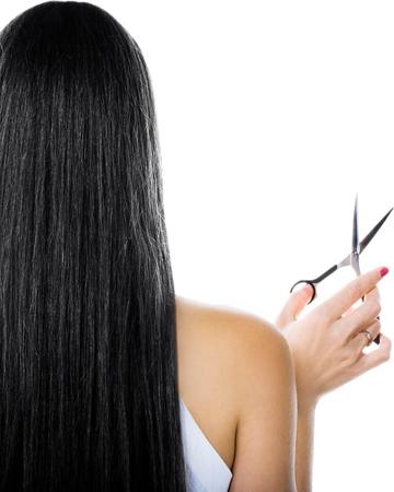 roseville seven hair design