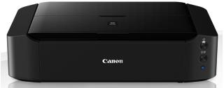 Canon PIXMA iP8700 Printer Driver Download