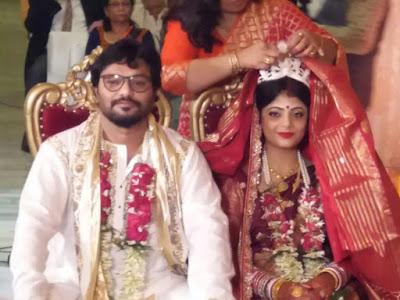 babul-supriyo-wedding1