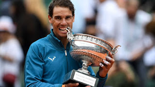 nadal-won-11th-french-open