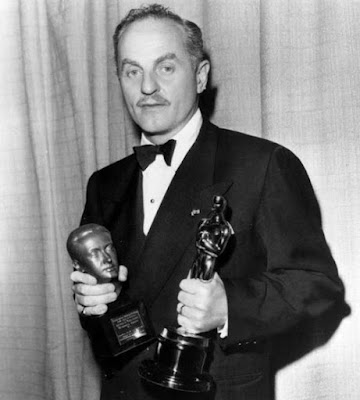Darryl Zanuck Sexual Predator