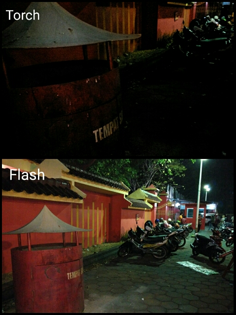 hasil-kamera-xiaomi-mi4i-torch-flash