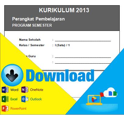 http://www.informasisekolah.com/2016/04/download-program-semester-kurikulum-2013-kelas-1-sd-semester-1-dan-2.html