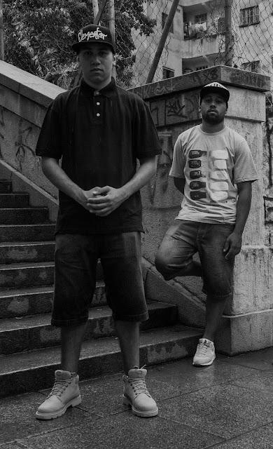 Quedas, Lugares e Ascensão é o novo single do Elementar.