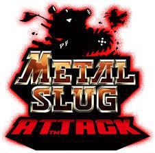 Download Metal Slug Attack Mod Apk  v1.19.0 (Unlimited AP) Terbaru 2017